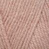 Hayfield Bonus DK - Oyster Pink (614)