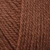 Hayfield Bonus DK - Rustic Pink (635)