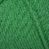 Hayfield Bonus Glitter DK - Woodland Wonder (233)