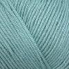 Sirdar Cotton DK 100g - Cool Aqua (519)