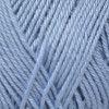 Sirdar Cotton DK 100g - Seashell (533)
