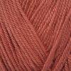 Sirdar Cotton DK 100g -  Coppertone (539)