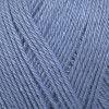 Sirdar Cotton DK 100g - Mediterranean Blue (540)