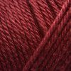Sirdar Cotton DK 100g - Holiday Romance Red (546)