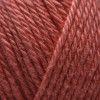 Sirdar Cotton DK 100g - Coral (547)