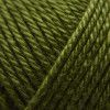 Sirdar Cotton DK 100g - Olive Grove (550)