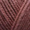Sirdar Cotton DK 100g - Sunset Blush (551)