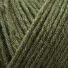 Sirdar No.1 - Moss (241)