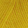 Hayfield Bonus DK 50g - Sunflower (978)