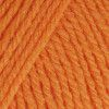 Hayfield Bonus DK 50g - Bright Orange (981)