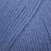 Sirdar Snuggly 100% Merino 4 Ply - Ocean (0072)