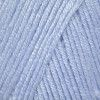 Sirdar Snuggly Baby Bamboo - Bobbi Blue (115)