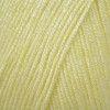 Sirdar Snuggly Baby Bamboo - Lemonade (116)