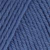 Sirdar Snuggly 4 Ply - Periwinkle (447)
