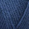 Sirdar Country Classic Worsted - French Navy (668)
