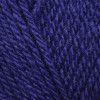 Hayfield Bonus Aran with Wool - Purple (627)