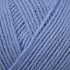 Sirdar Snuggly 100% Cotton - Sky Blue (751)