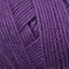 Sirdar Snuggly 100% Cotton - Purple (756)