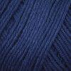 Sirdar Snuggly 100% Cotton - Navy (758)