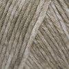 Sirdar No.1 Aran Stonewashed - Sanded Oak (802)