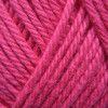 Sirdar Happy Cotton DK - Jammy (755)