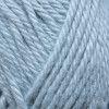 Sirdar Happy Cotton DK - Splash (767)