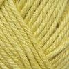 Sirdar Happy Cotton DK - Buttercup (771)