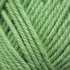 Sirdar Happy Cotton DK - Treetop (780)