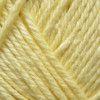 Sirdar Happy Cotton DK - Sundae (787)