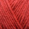 Sirdar Happy Cotton DK - Lippy (789)