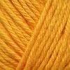 Sirdar Happy Cotton DK - Juicy (792)