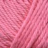 Sirdar Happy Cotton DK - Bubblegum (799)