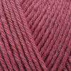 Sirdar Country Classic DK - Pink (857)