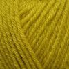 Sirdar Country Classic DK - Chartreuse (866)