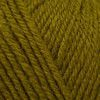 Sirdar Country Classic DK - Olive (869)