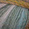 Sirdar Jewelspun - Golden Feldspar (707)