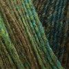 Sirdar Jewelspun - Golden Green (845)