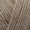 Sirdar Country Classic 4 Ply - Beige (951)