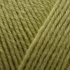 Sirdar Country Classic 4 Ply - Spring Green (968)