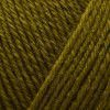 Sirdar Country Classic 4 Ply - Olive (969)