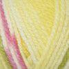 Hayfield Baby Blossom Chunky - Pretty Primrose (357)