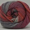 Hayfield Spirit Chunky - Joy (416)
