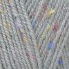 Stylecraft Life DK - Silver Nepp (2499)