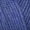 Stylecraft Life Aran - Denim (2322)