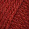 Stylecraft Life Super Chunky - Cardinal (2372)
