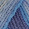 Stylecraft Wondersoft Merry Go Round DK - Blue/Denim (3122)
