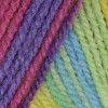 Stylecraft Wondersoft Merry Go Round DK - Rainbow (3142)