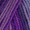 Stylecraft Wondersoft Merry Go Round DK - Purple Fizz (3149)