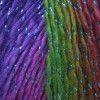 Stylecraft Cabaret DK - Rainbow (3572)