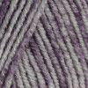 Stylecraft Batik DK - Heather (1906)
